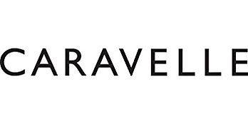 Caravelle Logo.jpg