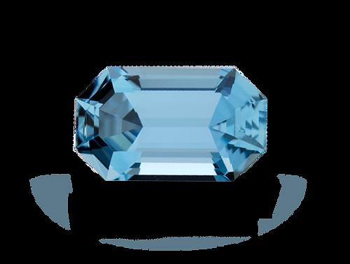Marchpolished-aquamarine-gem-.png