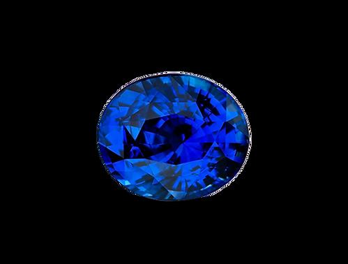birthstone-landing-september-sapphire-bi