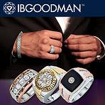 IB Goodman logo.jpg