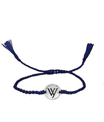 With You Bracelet