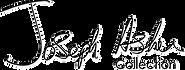 Joseph Asher Logo.png