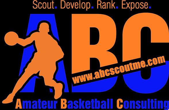 Black&Org abc amateur basketball consult