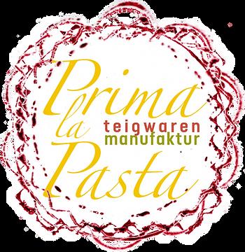 Prima la Pasta.png