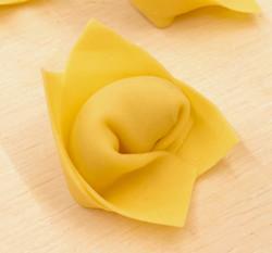 Tortellini_.jpg