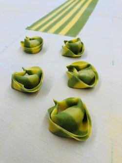 gruen gestreift Cappelletti02.jpg
