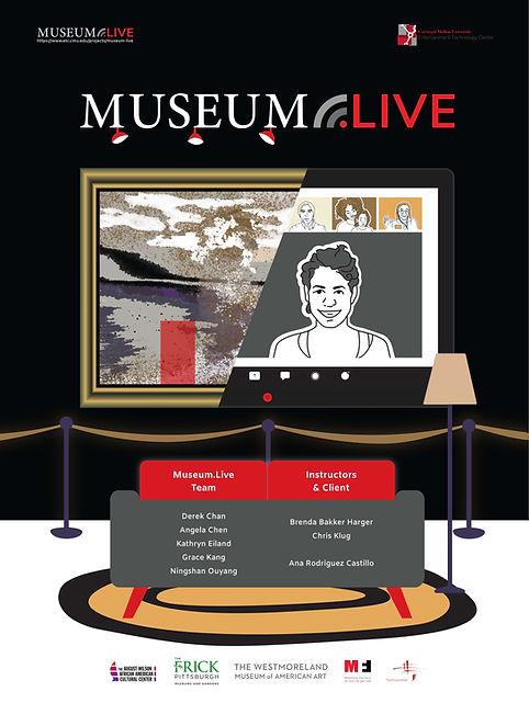 museum-live_poster (1).jpg