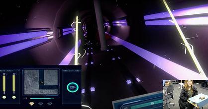 Tunnel Hack Screenshot副本.jpg