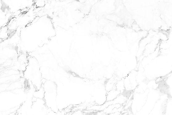 white-marble-3.jpg