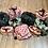 Thumbnail: Emballages / Pochettes cadeaux