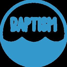 baptism3.png