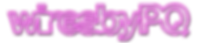 WiresbyPQ logo