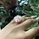 Thumbnail: Pink Cats Eye