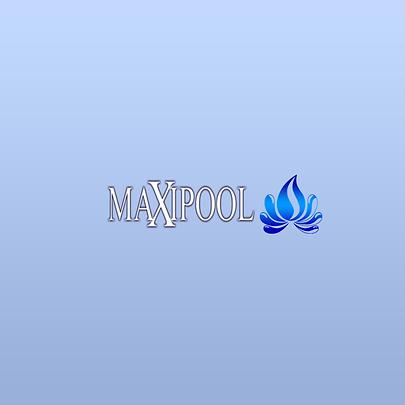 foto-logo1.png