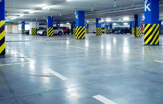 jfd-Limpieza-de-parkings-en-Barcelona-y-