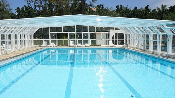 util-e-interesante-piscinas-saludables-p