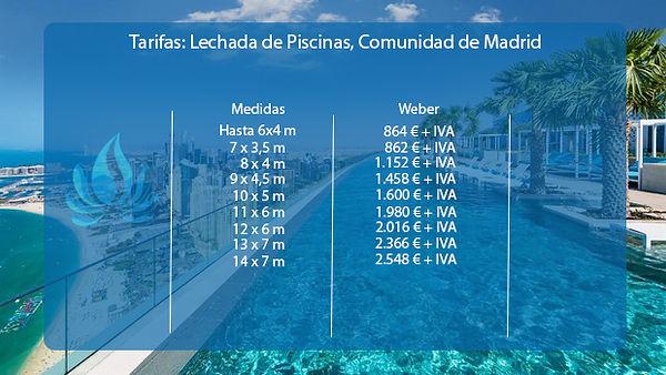 Precios--Lechada-Maxipool.jpg