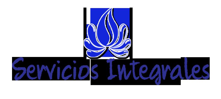 MaxipoolSl / Servicios Integrales
