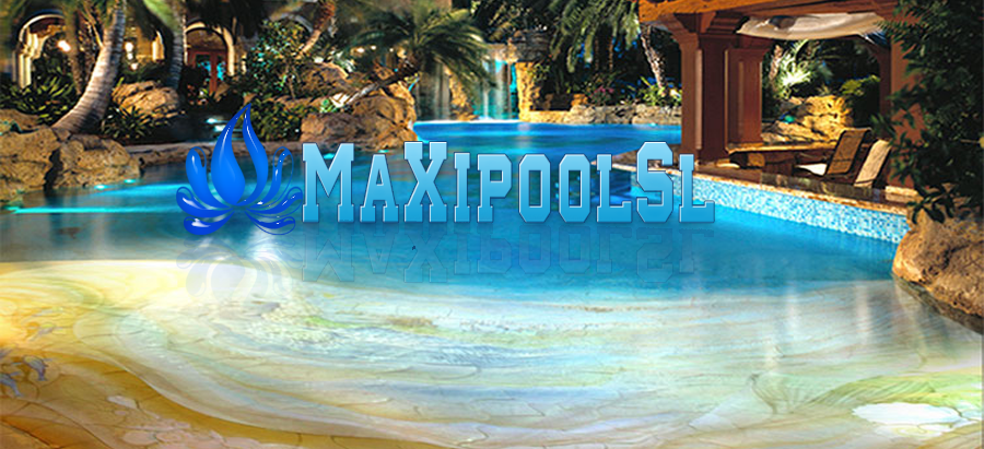 Servicio efectivo / MaXipoolsl Servicios Integrales