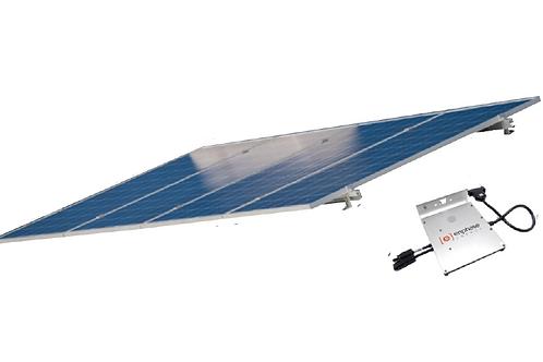 KIT Fotovoltaico 1kWp