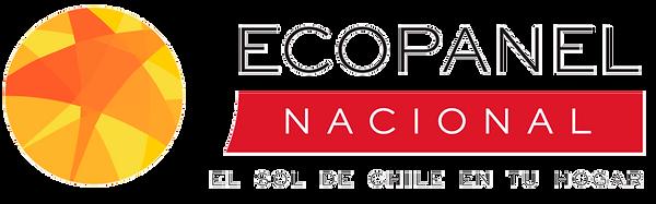 Ecopane Nacional