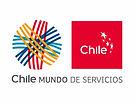 Chile Servicios