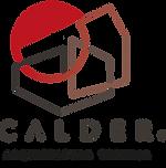 logocalder2021_v.3.png