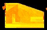 ilustracionarquitectura3.png