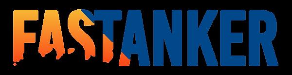 Logo Fastanker