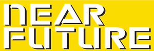 Near Future Catalogue Logo