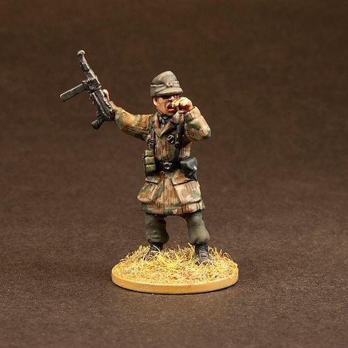 EGFJ403: FJ - Squad 3 (11 figures)