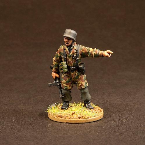 EGFJ301: Fallschirmjaeger - Collection (67 figures) + 2 Freebies