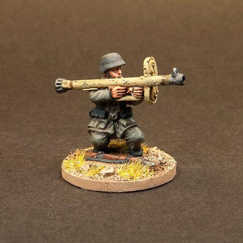 EGVK910: Volksgrenadiers - Set 2 (10 figures)