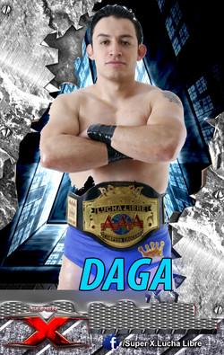 DAGA-