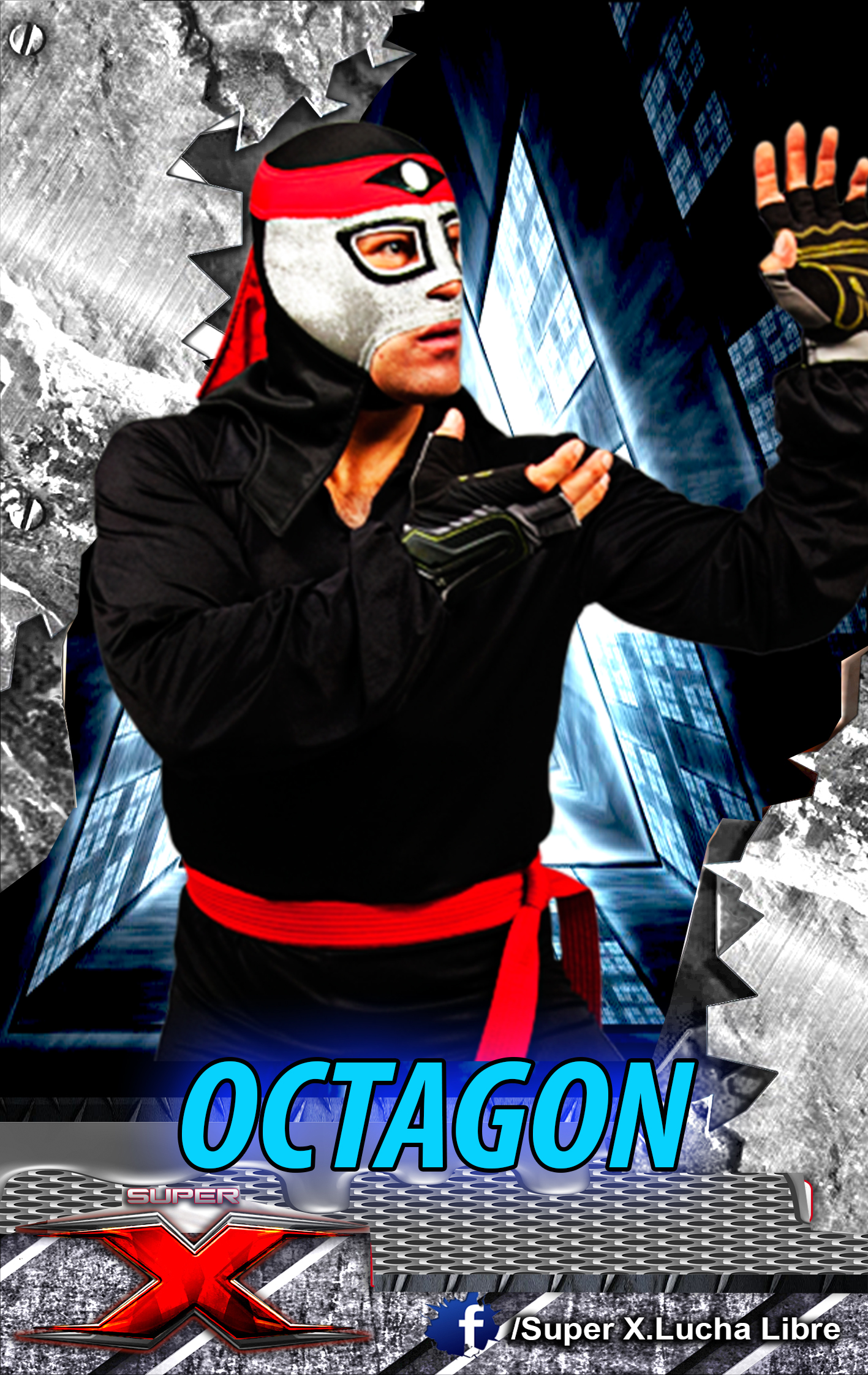OCTAGON-SUPER-X.