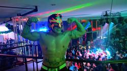 DJ JUICE 2