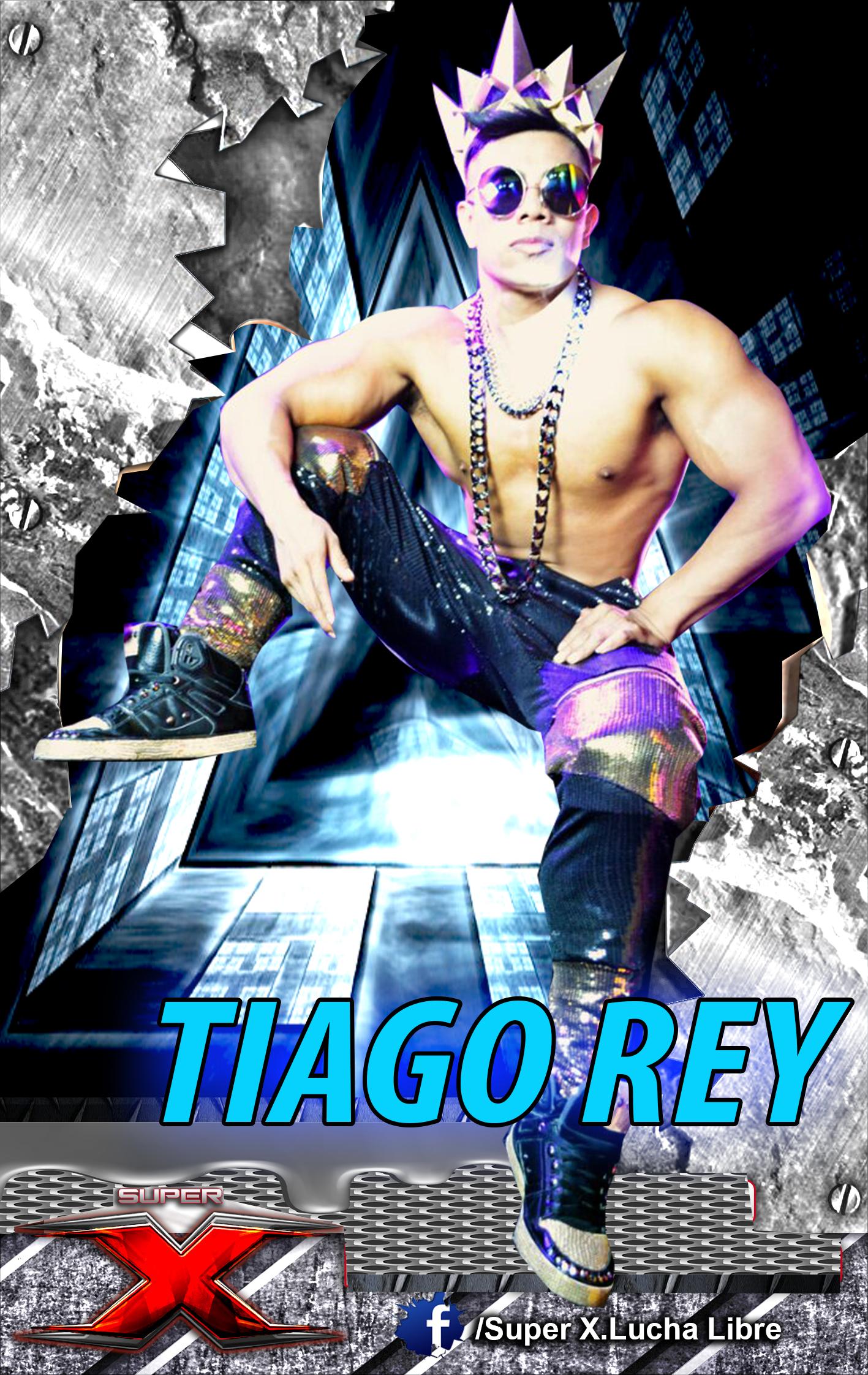 TIAGO-REY-