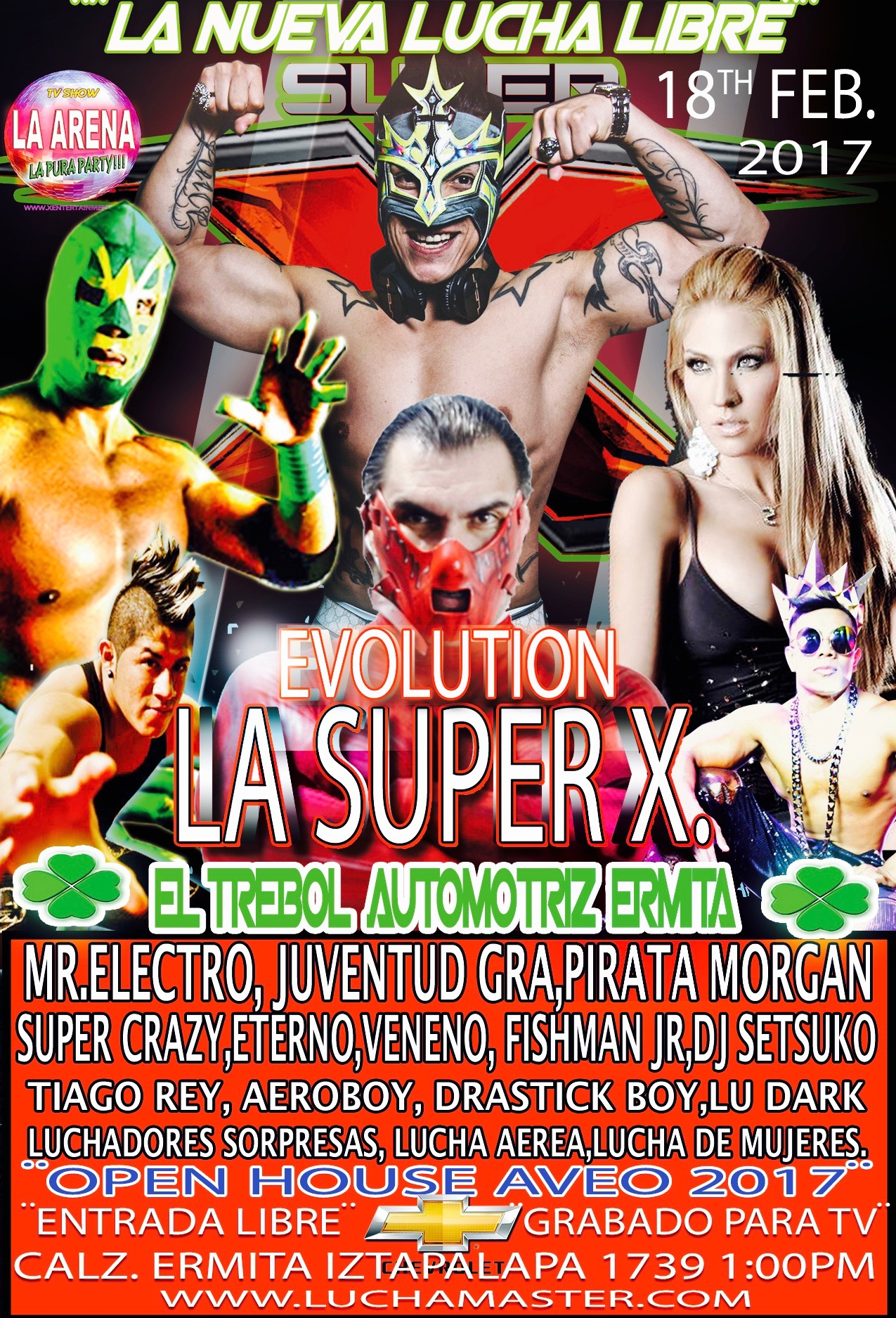 NEW-POSTER-SUPER-X-EVOLUTION (1)