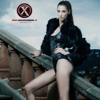 Nombre : KATHERINE Estatura : 1.80 m Nacionalidad : Uruguaya Medidas : 86 64 93 Talla : 5 Calzado : 6 Edad . 26 años