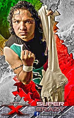luchadores_supercrazy