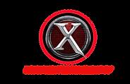 X-LOGO-2019.png