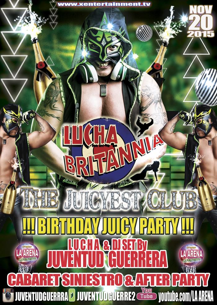 _!!!-BIRTHDAY-JUICY-PARTY-!!!2
