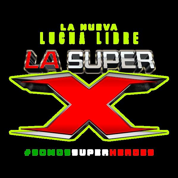 LaSuperX_logo 3_son fondo.png