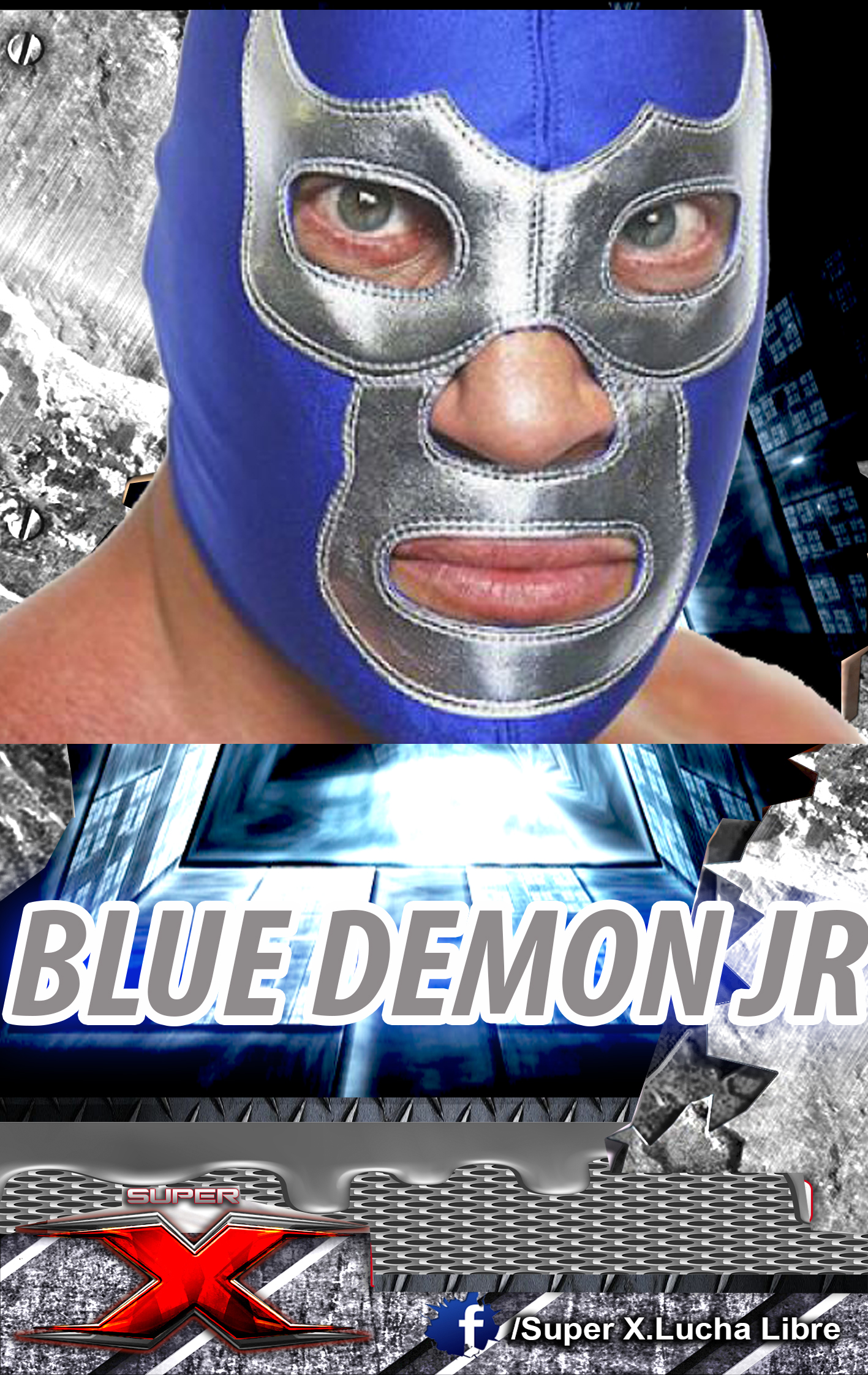 BLUE-DEMON-JR