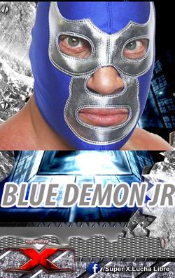 BLUE-DEMON-JR