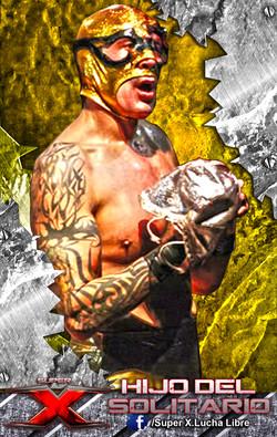 luchadores_hijodelsolitario
