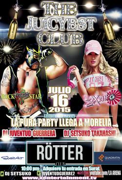 LA-PURA-PARTY-EN-MORELIA-ROTTER