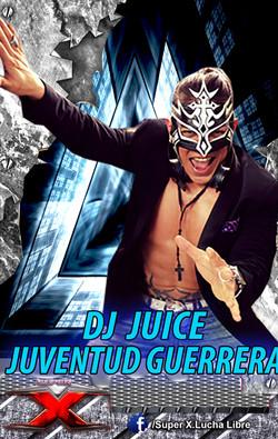 DJ-JUICE-SUPER-X