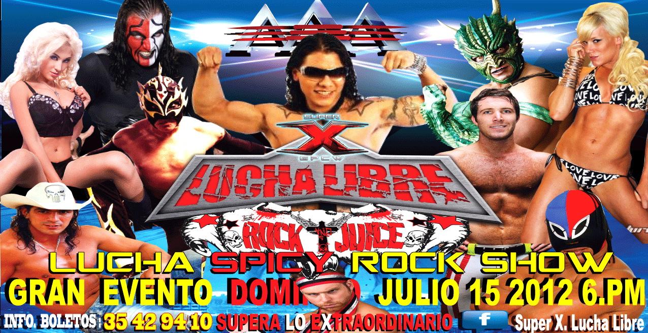 LONA-SUPER-X-ROCK&JUICE