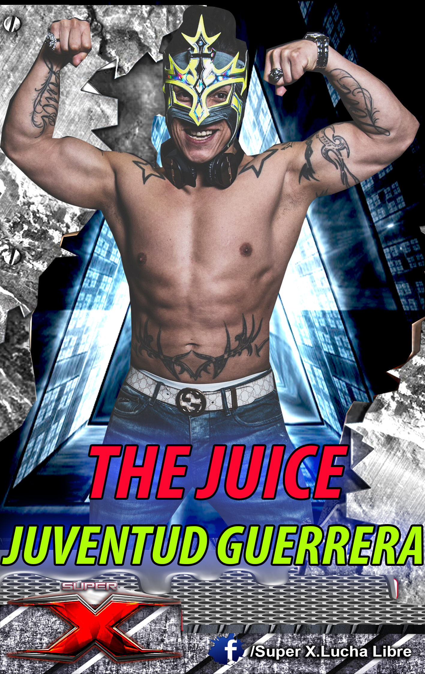 THE-JUICE-SUPER-X